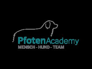 Hundeschule Pfoten Academy Passau